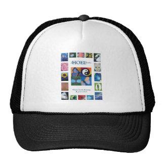theHOELstudio Promo Hat
