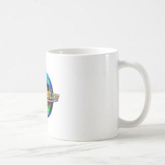 TheHotBoysWorld.com Coffee Mug