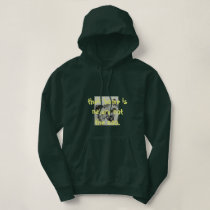 their home is nature not the zoo. freedom. hoodie