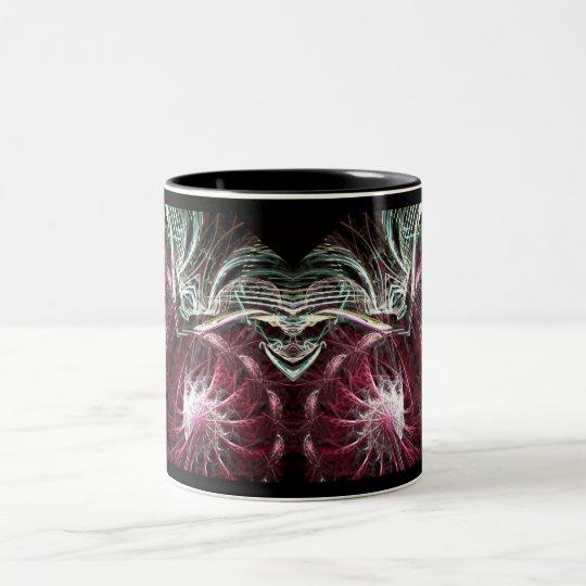theJOKER Mug