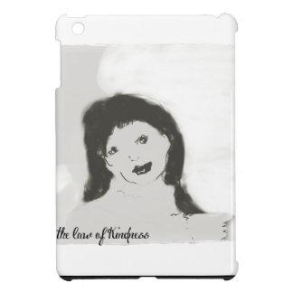 thelawofkindnessframe iPad mini covers
