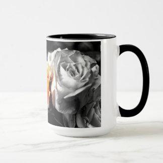 TheLeechDesign.Mug. 2013 Mug