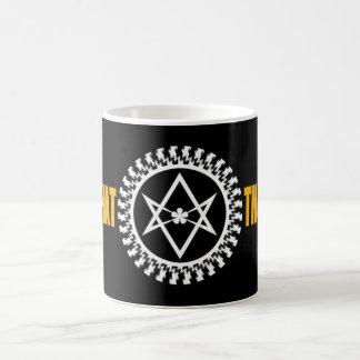 Thelema Mug