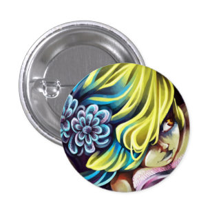 TheLookout Pin