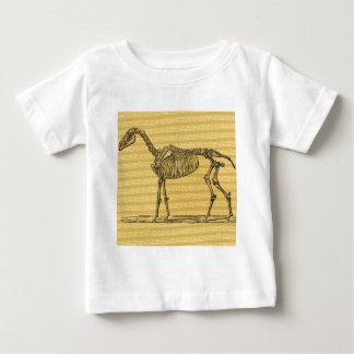 Them Bones Baby T-Shirt