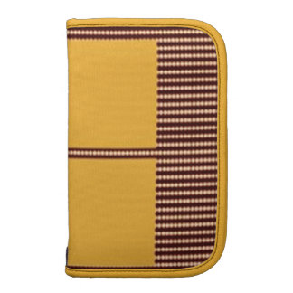 Theme Four Square - Satin Silk Sleek Designs Organizers