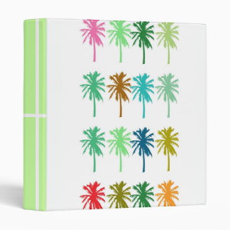 Theme GREEN - SAVE TREES   lowprice business store 3 Ring Binder
