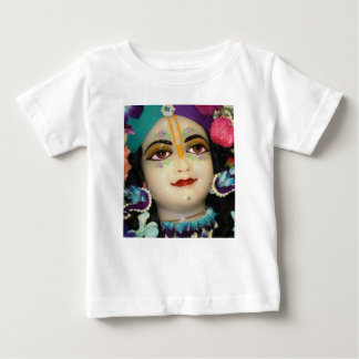 Theme : KRISHNA Devotion Chant n Meditate Shirts