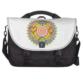Theme ;  POKER FAN Merchandise Commuter Bags