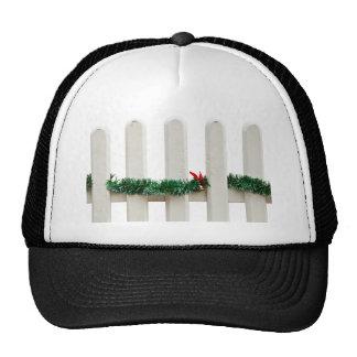 Themed Trucker Hat