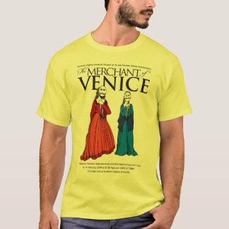 TheMerchantOfVeniceShirt T-Shirt