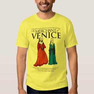 TheMerchantOfVeniceShirt Tee Shirt