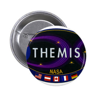 THEMIS BUTTON
