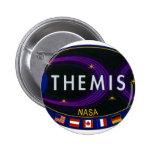 THEMIS PINS
