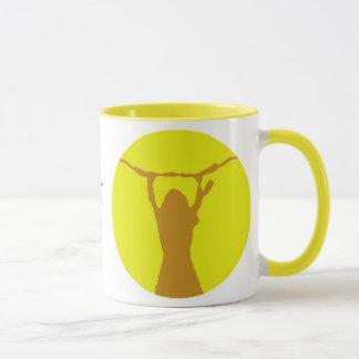 Themsicrya Mug