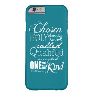 #theNEWyou Phone Case