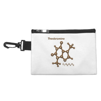 Theobromine Accessories Bag