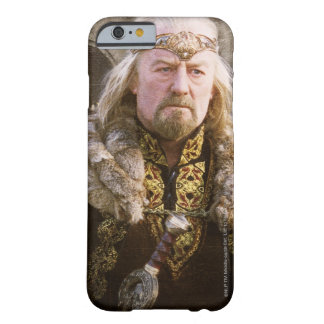 Theoden Barely There iPhone 6 Case