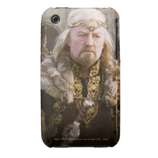 Theoden iPhone 3 Case-Mate Cases