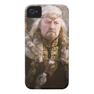 Theoden iPhone 4 Case-Mate Cases