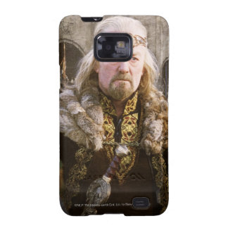 Theoden Galaxy S2 Covers