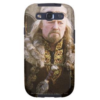 Theoden Samsung Galaxy SIII Cases