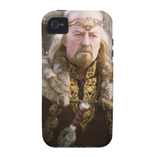 Theoden iPhone 4/4S Case
