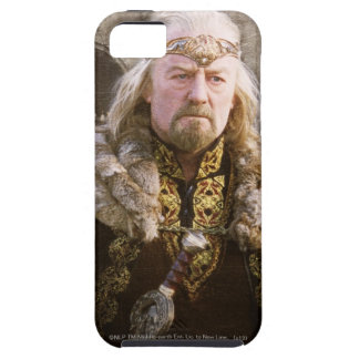 Theoden iPhone 5 Case