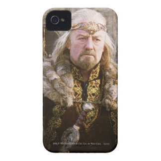 Theoden iPhone 4 Case