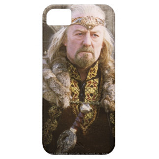 Theoden iPhone 5 Cases