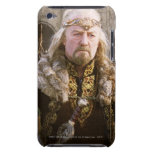 Theoden Cubierta Para iPod De Barely There