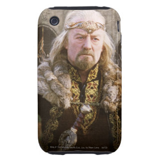 Theoden iPhone 3 Tough Case