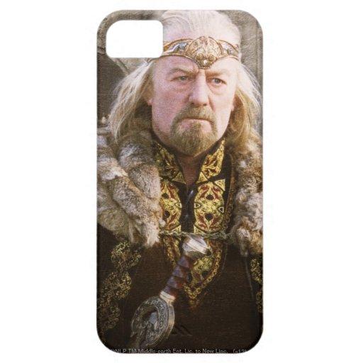 Theoden iPhone 5 Case-Mate Coberturas