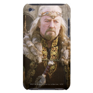 Theoden iPod Touch Cases