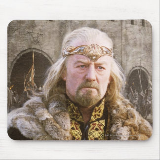 Theoden Mouse Pad