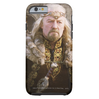 Theoden Tough iPhone 6 Case