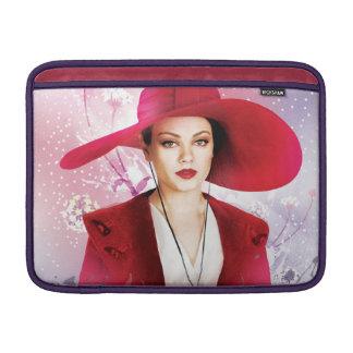 Theodora MacBook Sleeve