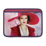 Theodora Sleeve For MacBook Air