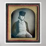 Theodore D. Judah [CA 1848] Posters