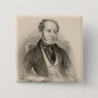 Theodore Hook, Esq., engraved by G. Murray Button