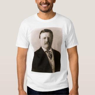 Theodore Roosevelt1 T Shirt