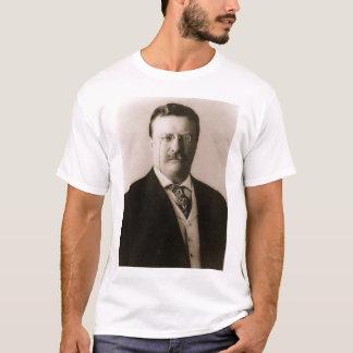 Theodore Roosevelt1 T-Shirt