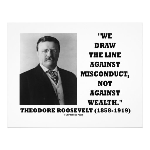 theodore roosevelt and progressivism Theodore roosevelt and the progressive movement by 1901 the reform upheaval was too strong to be contained within state boundaries moreover, certain problems with which only the federal government was apparently competent to deal cried out for solution.
