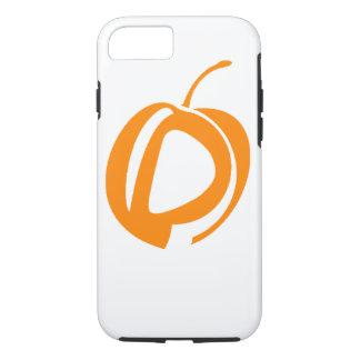 TheOrangePlum Smart Phone Case
