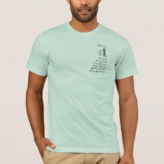 Theoreme Rex T-Shirt
