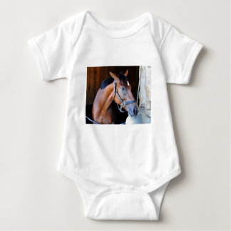 Theory Baby Bodysuit