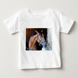 Theory Baby T-Shirt