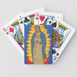 Theotokos Cards