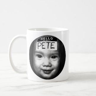 thepete.com mug