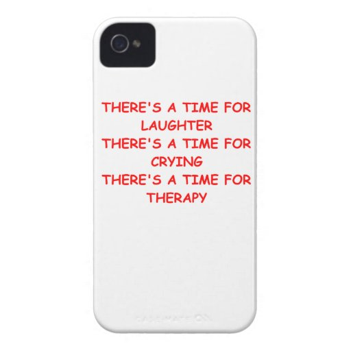 therapy Case-Mate iPhone 4 case